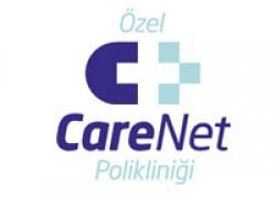 CARENET POLİKLİNİĞİ