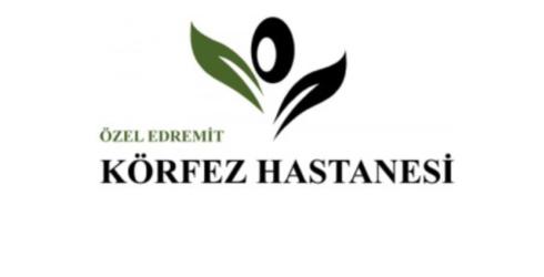 EDREMİT KÖRFEZ HASTANESİ