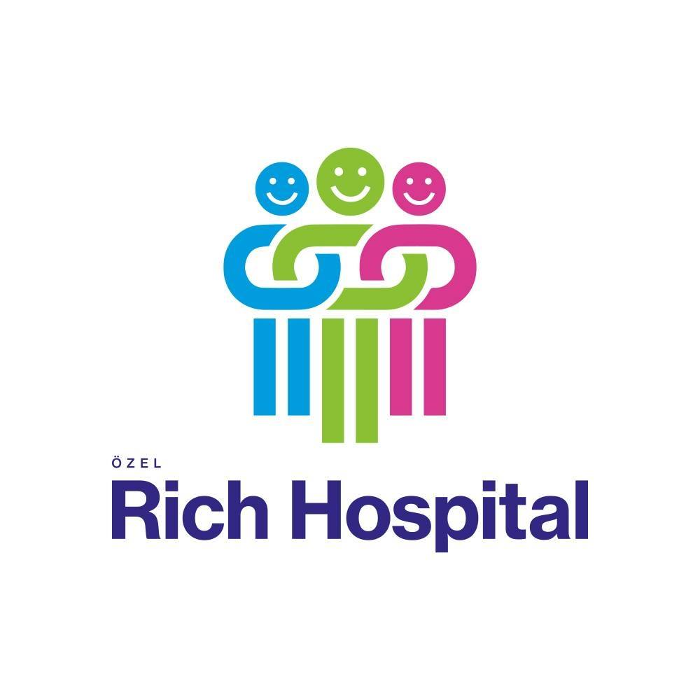 RICH HOSPITAL HASTANESİ